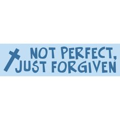 Image detail for -Inspirational Bible Verses About Forgiveness