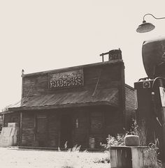 **Now Hiring*** The bar is owned by Larkin Harvelle, who is a second generation owner. The bar is open to all the Morning Stars and Larkin will be happy to get you a drink. Michael Supernatural, Supernatural Dean, Dean Winchester Fanfiction, Jo Harvelle, Julia Michaels, John Winchester, Innocent Girl, Spiritus, Dead Man