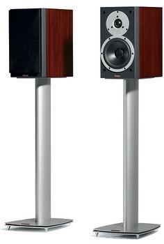 Dynaudio Excite X12 loudspeaker | $1200 Stereophile.com
