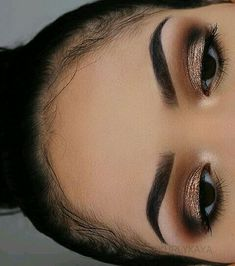 https://fashionforpassion2016.wordpress.com/2017/07/01/prom-makeup/