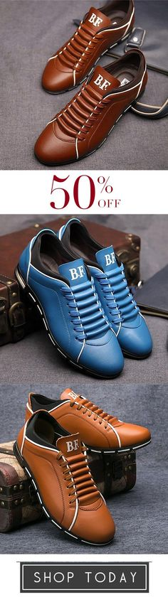 Men's comfortable casual fashion shoes mens casual dress outfits - Casual Outfit Source by florandunke casual Mens Casual Dress Outfits, Business Casual Outfits, Casual Shoes, Men's Outfits, Fashion Outfits, Mens Fashion Shoes, Trendy Fashion, Shoes Men, Woman Shoes