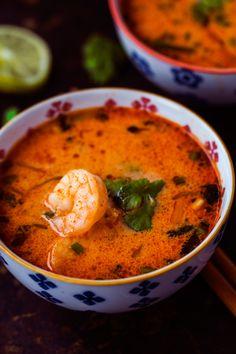 D71A0384 Thai Red Curry, Food Ideas, Menu, Cooking, Ethnic Recipes, Blog, Menu Board Design, Cucina, Kochen