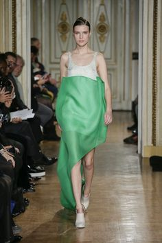 ILJA SS16 COUTURE ASSIMILA 009 © PETER STIGTER.JPG
