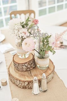 Diy Wedding Decorations 397020523399397619 - Wood Farm Barn Wedding Suffolk Faye Amare Photography Source by giggleliving Barn Wedding Decorations, Rustic Wedding Centerpieces, Centerpiece Ideas, Rustic Table Wedding, Rustic Wedding Table Decorations, Wood Slice Centerpiece, Rustic Theme Party, Centerpiece Flowers, Marriage Decoration