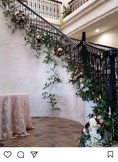 The welcome sign is an important element at the wedding, and its role is to guide guests to the wedding scene. Wedding Scene, Wedding Ceremony, Wedding Church, Table Wedding, Party Wedding, Wedding Bride, Wedding Ideas, Wedding Pictures, Wedding Bells
