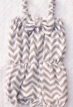 Cool Fashion Dress for Girl Baby's  Shop Here - http://www.cheekylittlepoppets.com.au/product-category/baby-girls/