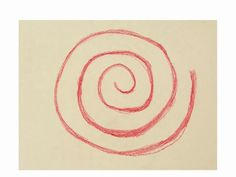 Grade One, Part 1 - Form Drawing on Vimeo