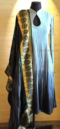 Indian Bridal Wear by Sneha Gandhi  Myshaadi.in#bridal wear#india#bridal lehengas#designer bridal outfits#indian wedding