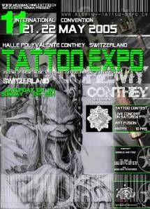 11th Alchemy Tattoo Expo | Tattoo Filter Alchemy Tattoo, Tattoo Expo, Filter, Comic Books, Comics, Tattoos, Art, Art Background, Tatuajes