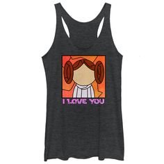 I Love You Stained T-Shirts, Hoodies. VIEW DETAIL ==► Funny Tee Shirts
