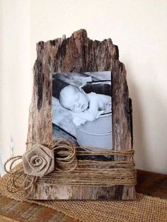 Create beautiful crafts with the photos of your loved ones. You can make use of these memorable pictures to create stunning crafts that are interesting to make and will serve as a best summer craft…