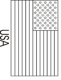 geography for kids france flag coloring page geography for kids