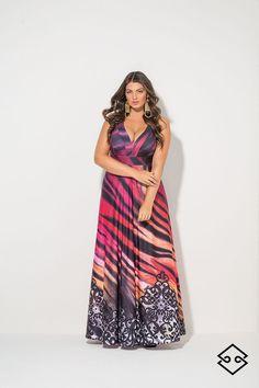 Plus Size, Summer Dresses, Elegant, Fashion, Ladies Fashion, Lady Like, Stuff Stuff, Dapper Gentleman, Moda