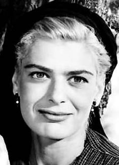 Picture of Melina Mercouri Living Puppets, Divas, Actor Studio, Greek Culture, Celebrity List, Famous Photographers, Great Films, Famous Women, Famous Faces