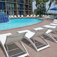 Commercial Or Contract Patio Furniture Buffalo,NY Pool Mart