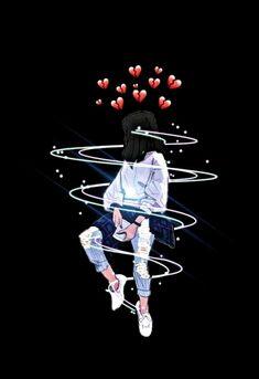 1 million+ Stunning Free Images to Use Anywhere Teenager Wallpaper, Teen Wallpaper, Emoji Wallpaper Iphone, Cute Emoji Wallpaper, Disney Phone Wallpaper, Cute Girl Wallpaper, Iphone Wallpaper Tumblr Aesthetic, Iphone Background Wallpaper, Aesthetic Pastel Wallpaper