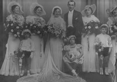 SUSI01 London England Families, do you know us?This beautiful wedding photo is in our contributor's family but they have tried unsuccessfully to work out who these people are. Possibly taken in London UK, possibly a Jewish wedding and surnames could have been Harris or Davis or Jacobs. If you know who this is, please contact us.  Please add your photo number for ease of identification. Also you can find us on Facebook at ID A Photo. Thank you and God Bless!  www.idaphoto.net