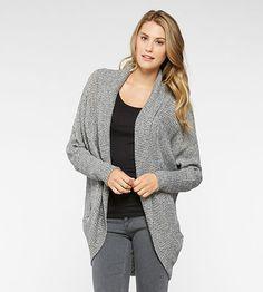 Women's Zineb Cardigan Sweater -  - Women's Clothing - Filosano - Threads for Thought-