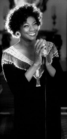 A atriz e cantora Zezé Motta, 68 anos, é a homenageada do Femina 2012. O filme protagonizado pela estrela, Xica da Silva (1976), de Cacá Diegues, vai ser exibido no último dia do evento (8)...