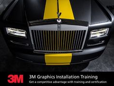 @3mgraphics Wrap Installation Training is gearing up.  #3Mwraps #3mgraphics   Promoting Wrappers Around the World   Are You On The Map?   WEB: http://ift.tt/1fC1vAh FB: http://ift.tt/1D7uQxf TWITTER: http://www.twitter.com/wrappermapper  #wrappermapper #worldwraps #carwraps #carwrap #vehicle #vehiclewrap #sportscar #exotic #exoticcar #exoticcars #chrome #chromewraps  #carporn #love #beautiful #beauty #cool #awesome #Porsche #masarati  #lamborghini #bmw #mercedes #bugatti #whips #rollsroyce…