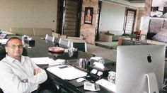Table Settings, Diamonds, Diamond, Place Settings, Table Arrangements, Desk Layout