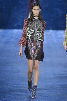 http://wwd.com/fashion-news/shows-reviews/gallery/mary-katrantzou-rtw-spring-10233864/