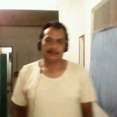Check out this recording of Tanjung Baru - Darso made with the Sing! Karaoke app by Smule.