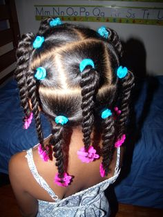 Toddler Braided Hairstyles, Cute Little Girl Hairstyles, Natural Hairstyles For Kids, Baby Girl Hairstyles, Mixed Kids Hairstyles, Teenage Hairstyles, Princess Hairstyles, Curly Hair Styles, Natural Hair Styles