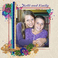 Kelli_and_Emily_700