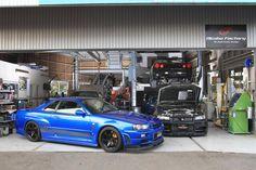 8 collector car garages ideas car garage car garages 8 collector car garages ideas car