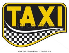 http://image.shutterstock.com/display_pic_with_logo/548344/102296524/stock-photo-taxi-label-taxi-design-taxi-symbol-102296524.jpg