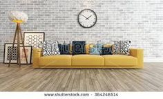 Bilderesultat for sofa design