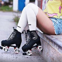 powerslide roller skates chaya ile ilgili görsel sonucu