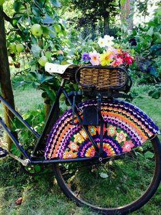 Одяг для залізного друга SKRYNYA.UA — Handmade ярмарок України