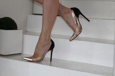 sapatos da schutz - Pesquisa Google