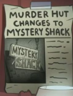 https://www.tumblr.com/search/gravity falls