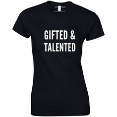 Gifted And Talented Womens Top ($20) ❤ liked on Polyvore featuring tops, t-shirts, checked shirt, short sleeve collared shirts, t shirts, short sleeve t shirt and short sleeve cotton shirts