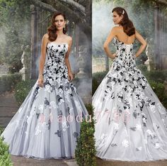 US $145.00 New without tags in Clothing, Shoes & Accessories, Wedding & Formal Occasion, Bridesmaids' & Formal Dresses