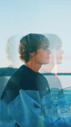Justin Bieber Lockscreen, Justin Bieber Smile, Justin Bieber Images, Justin Bieber Posters, All About Justin Bieber, Justin Bieber Wallpaper, Justin Baby, Justin Hailey, Pretty Men