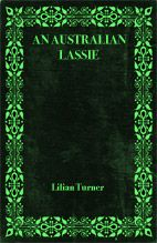 Grace Huddleston: An Australian Lassie
