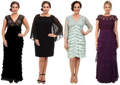 Dresses For Work, Formal Dresses, Nasa, Plus Size, Shopping, Fashion, Vestidos, Party Dress, Fiestas