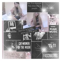 """""""the wind is howling like this swirling storm inside. couldn't keep it in, heaven knows I tried. don't let them in, don't let them see be the good boy you had to fvcking be. conceal, don't feel, don't let them know. well, now they know. x"""" by bloodypoetry ❤ liked on Polyvore featuring art"""