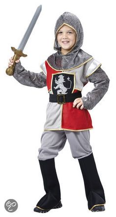 Costume Boy Knight (Medium) to copy  sc 1 st  Pinterest & knight+costume+for+kids | Valiant Knight Kids Costume - Medieval ...
