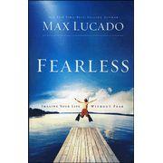 great read by max lucado