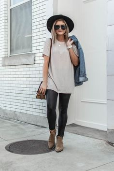 10 Pinterest-Worthy Thanksgiving Outfit Ideas - Style Worthy