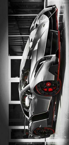 (°!°) 2013 Lamborghini Veneno Coupe