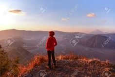 Image result for bromo sunrise photography Sunrise Photography, Country Roads, Mountains, Nature, Travel, Image, Naturaleza, Viajes, Sunrise Pictures