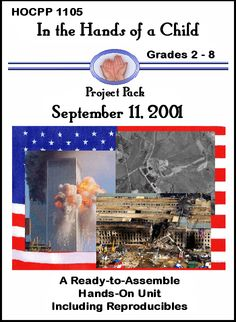 What an awesome way to remember the horrible tragedy of September 11th on it's 10 year anniversary