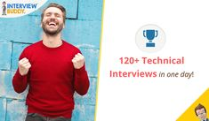 Online mock interviews with experts Singles Day, Colleges, Interview, Students, Journey, Community, India, In This Moment, Goa India