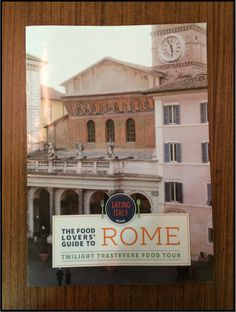 Thanks Eating Italy  Eating Italy Food Tours  Biscottificio Innocenti, bontà biscotto biscotti dolce dolci pasticceria goduria cookie cookies forno sweet mignon cioccolato choco chocolate love food biscuit biscuits, Trastevere, Roma